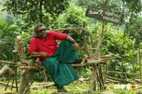 Kidu Malayalam Movie Stills (4)