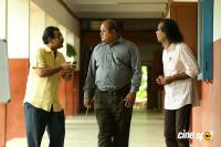 Kidu Malayalam Movie Stills (5)