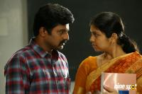Kidu Malayalam Movie Stills (8)