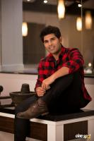 Allu Sirish Latest PhotoShoot (1)