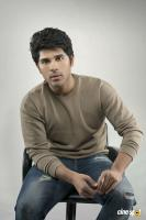 Allu Sirish Latest PhotoShoot (15)