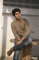 Allu Sirish Latest PhotoShoot (3)