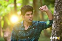 Allu Sirish Latest PhotoShoot (5)