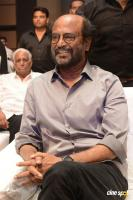 Rajinikanth at Kaala Movie Press Meet (1)