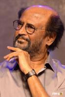 Rajinikanth at Kaala Movie Press Meet (10)