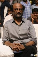 Rajinikanth at Kaala Movie Press Meet (11)