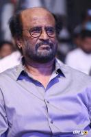 Rajinikanth at Kaala Movie Press Meet (12)