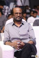Rajinikanth at Kaala Movie Press Meet (13)