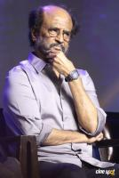 Rajinikanth at Kaala Movie Press Meet (15)