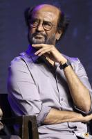 Rajinikanth at Kaala Movie Press Meet (17)