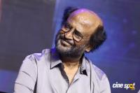 Rajinikanth at Kaala Movie Press Meet (18)