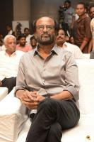 Rajinikanth at Kaala Movie Press Meet (2)