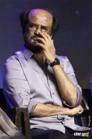 Rajinikanth at Kaala Movie Press Meet (20)