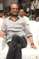 Rajinikanth at Kaala Movie Press Meet (3)