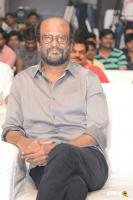 Rajinikanth at Kaala Movie Press Meet (4)