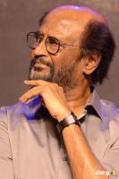 Rajinikanth at Kaala Movie Press Meet (5)