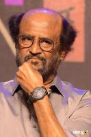 Rajinikanth at Kaala Movie Press Meet (6)