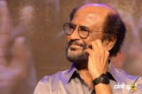 Rajinikanth at Kaala Movie Press Meet (7)