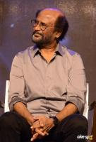 Rajinikanth at Kaala Movie Press Meet (8)