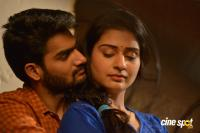 RX100 Movie New Photos (6)