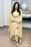 Tamannaah Latest Photos (1)