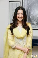 Tamannaah Latest Photos (2)