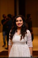 Poojitha Menon at Neerali Audio Launch (5)