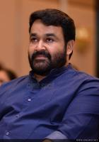 Mohanlal at Neerali Audio Launch (4)