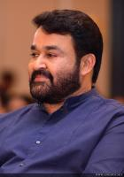 Mohanlal at Neerali Audio Launch (5)