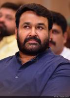 Mohanlal at Neerali Audio Launch (7)