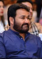 Mohanlal at Neerali Audio Launch (8)