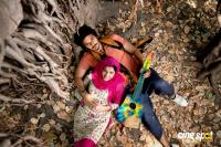 Gypsy Tamil Movie Photos