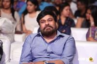 Chiranjeevi at Tej I Love You Audio Launch (10)