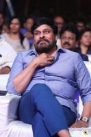 Chiranjeevi at Tej I Love You Audio Launch (12)