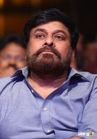 Chiranjeevi at Tej I Love You Audio Launch (4)