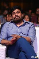 Chiranjeevi at Tej I Love You Audio Launch (5)