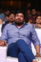 Chiranjeevi at Tej I Love You Audio Launch (6)