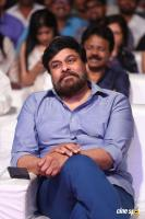 Chiranjeevi at Tej I Love You Audio Launch (7)