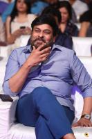 Chiranjeevi at Tej I Love You Audio Launch (8)