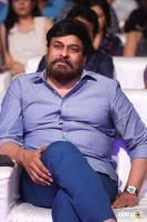Chiranjeevi at Tej I Love You Audio Launch (9)