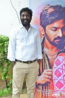 Vijay Vasanth at RK Nagar Audio & Trailer Launch (3)