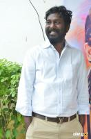 Vijay Vasanth at RK Nagar Audio & Trailer Launch (4)
