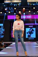 Deepti Sati at Lulu Fashion Week (3)