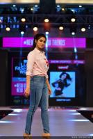 Deepti Sati at Lulu Fashion Week (9)