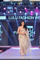 Sruthi Ramachandran at Lulu Fashion Week (3)