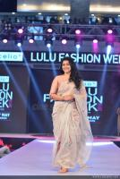 Sruthi Ramachandran at Lulu Fashion Week (4)