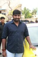 Vijay Sethupathi at Junga Audio Launch (1)