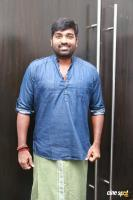 Vijay Sethupathi at Junga Audio Launch (2)