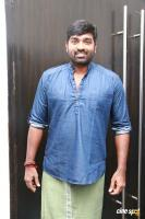 Vijay Sethupathi at Junga Audio Launch (3)
