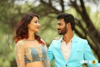 M6 Telugu Movie New Stills (11)
